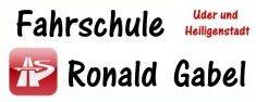 Fahrschule Ronald Gabel